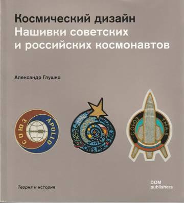 http://s6.uploads.ru/t/8UXOk.jpg