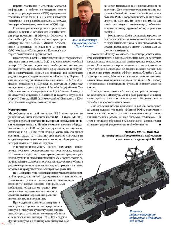 http://s6.uploads.ru/t/8WIF1.jpg
