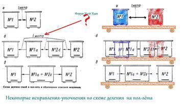 http://s6.uploads.ru/t/8eSni.jpg
