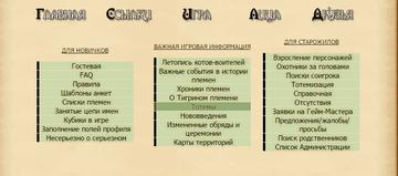 http://s6.uploads.ru/t/8f9L7.png