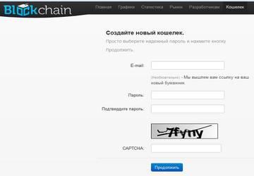 http://s6.uploads.ru/t/8hbyw.jpg
