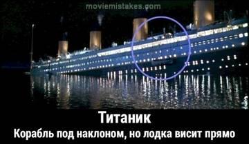 http://s6.uploads.ru/t/8jI7E.jpg