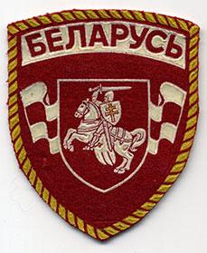 http://s6.uploads.ru/t/8lut2.jpg