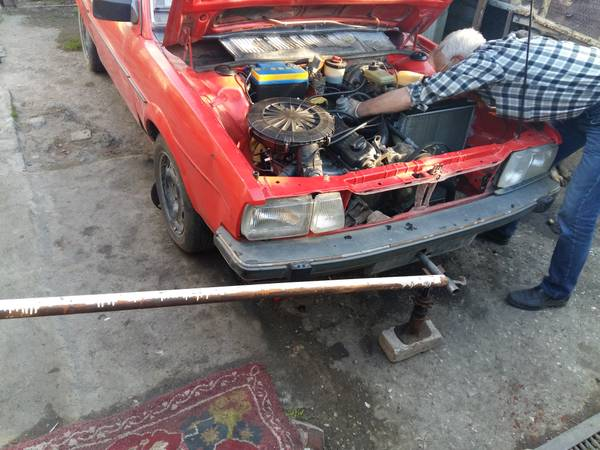 http://s6.uploads.ru/t/8nD6M.jpg