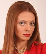 http://s6.uploads.ru/t/8qzfs.png