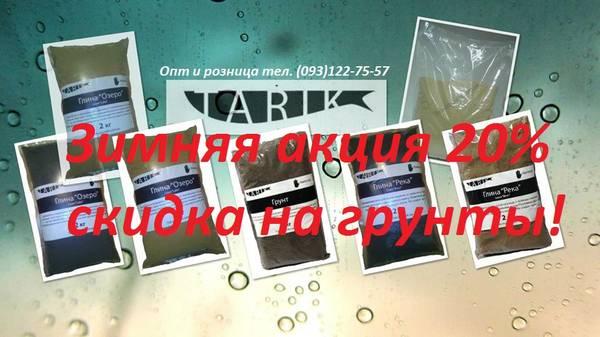http://s6.uploads.ru/t/8rNwK.jpg