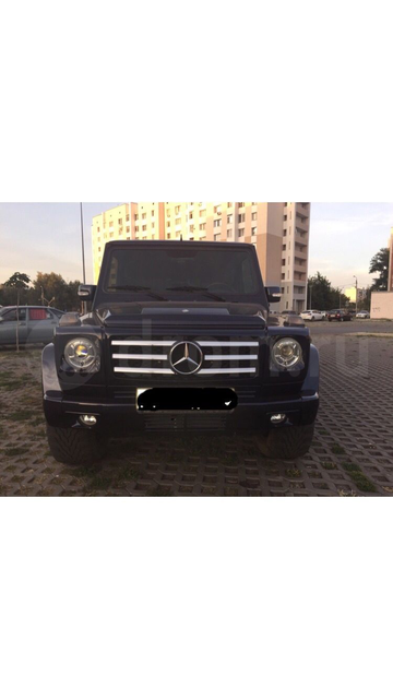 http://s6.uploads.ru/t/8xQpG.png