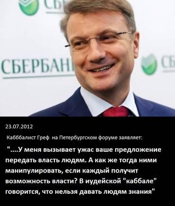 http://s6.uploads.ru/t/92tyl.jpg