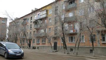 http://s6.uploads.ru/t/92v1D.jpg