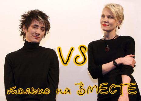 http://s6.uploads.ru/t/9AD0S.jpg