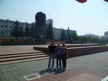 http://s6.uploads.ru/t/9B4On.jpg
