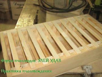 http://s6.uploads.ru/t/9C1Rr.jpg