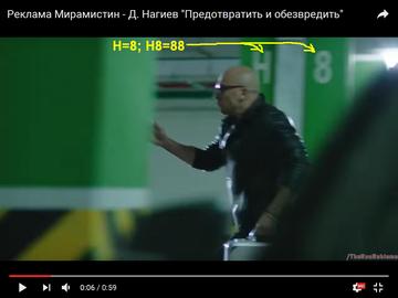 http://s6.uploads.ru/t/9Ef1x.png
