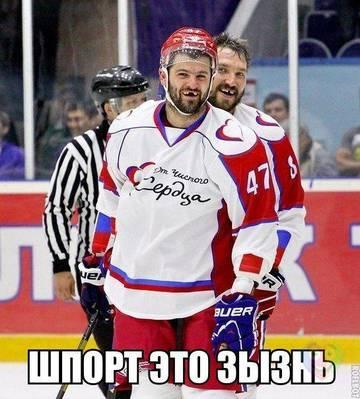 http://s6.uploads.ru/t/9HMcD.jpg