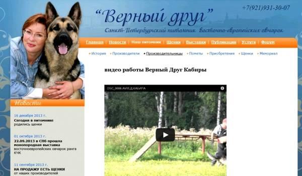 http://s6.uploads.ru/t/9J3jl.jpg