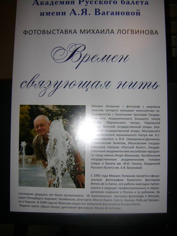 http://s6.uploads.ru/t/9KPsm.jpg