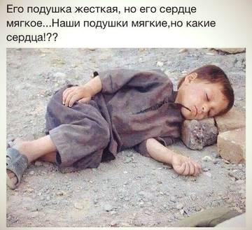 http://s6.uploads.ru/t/9LrYP.jpg