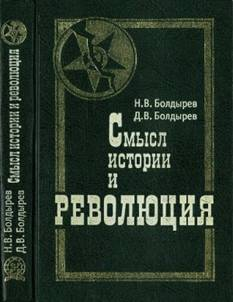 http://s6.uploads.ru/t/9M0zC.jpg