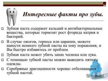 http://s6.uploads.ru/t/9OEeC.jpg