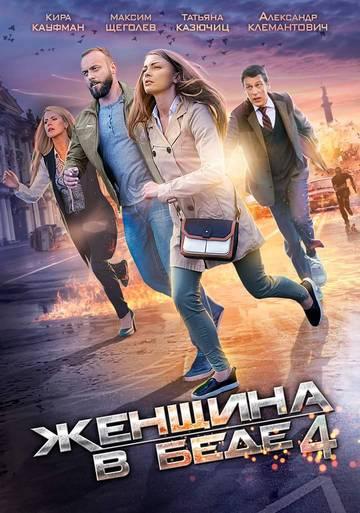 http://s6.uploads.ru/t/9OnUe.jpg