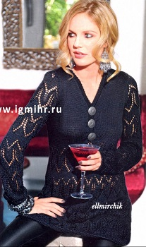 http://s6.uploads.ru/t/9QnBm.jpg