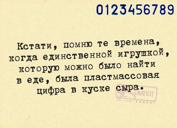 http://s6.uploads.ru/t/9TCz3.jpg
