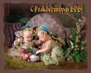 http://s6.uploads.ru/t/9VGgr.jpg