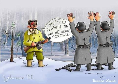 http://s6.uploads.ru/t/9bApJ.jpg