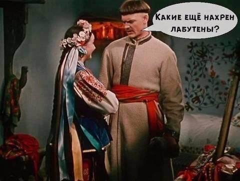 http://s6.uploads.ru/t/9eia8.jpg