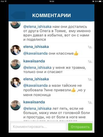 http://s6.uploads.ru/t/9erAV.jpg