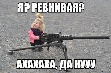 http://s6.uploads.ru/t/9gw8M.jpg