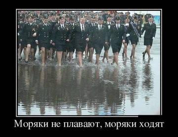 http://s6.uploads.ru/t/9nJ57.jpg