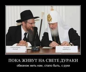 http://s6.uploads.ru/t/9u1Zm.jpg