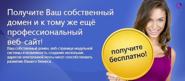 http://s6.uploads.ru/t/9uBvb.jpg