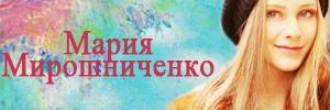 http://s6.uploads.ru/t/9wvu2.png