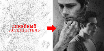 http://s6.uploads.ru/t/9x0YM.png