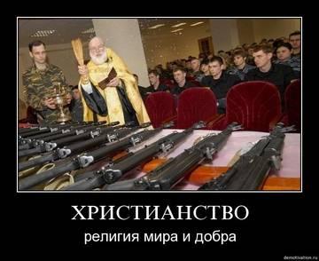 http://s6.uploads.ru/t/9ypwE.jpg
