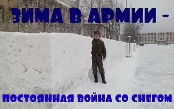 http://s6.uploads.ru/t/A2Svq.jpg