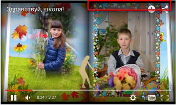 http://s6.uploads.ru/t/AC8mf.jpg