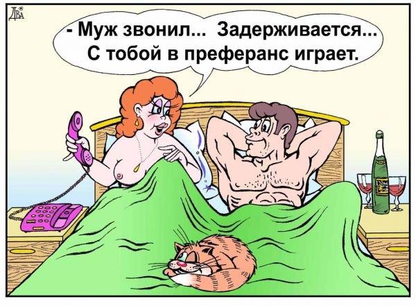 http://s6.uploads.ru/t/AFsdg.jpg