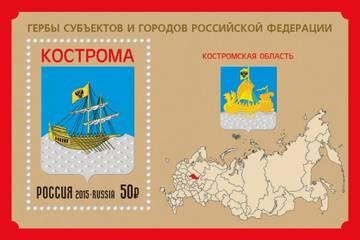 http://s6.uploads.ru/t/AJ372.jpg