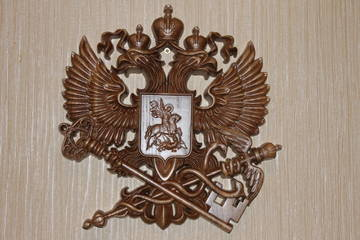 http://s6.uploads.ru/t/AOZ2U.jpg