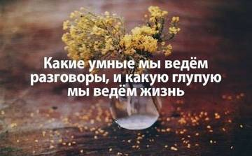 http://s6.uploads.ru/t/AP6nZ.jpg