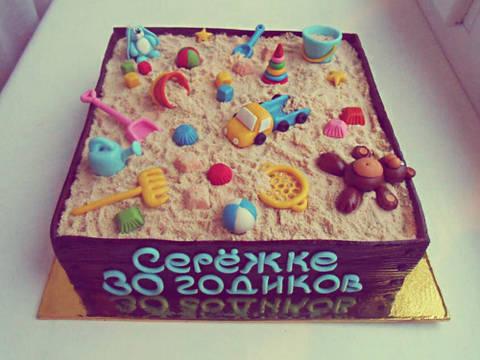 http://s6.uploads.ru/t/ARQ7W.jpg
