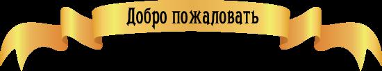 http://s6.uploads.ru/t/ASKTp.png