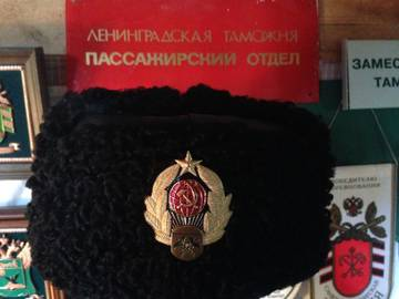 http://s6.uploads.ru/t/AUbP7.jpg
