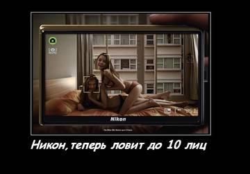 http://s6.uploads.ru/t/AVZyQ.jpg