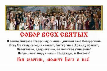 http://s6.uploads.ru/t/AVhDH.jpg