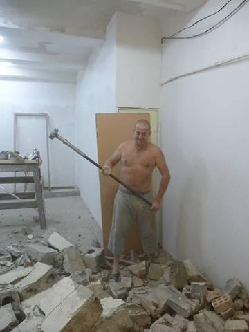 http://s6.uploads.ru/t/Ad19j.jpg