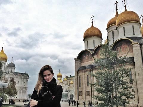 http://s6.uploads.ru/t/Af5c3.jpg